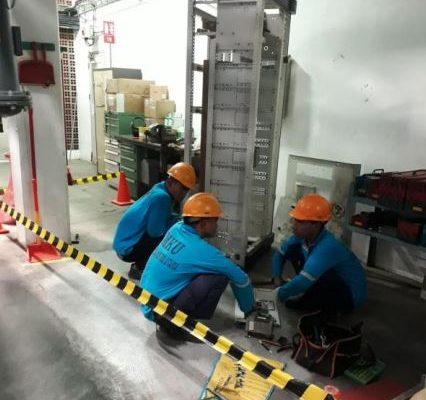 Nestle Kejayan Oktober 2018 PT Media Kontrol Utama (4)
