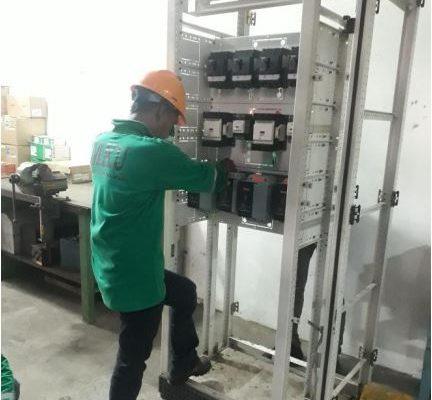 Nestle Kejayan Oktober 2018 PT Media Kontrol Utama (5)