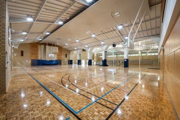 Solatube Indoor - PT. Medi Kontrol Utama