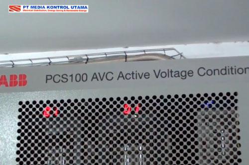 ABB-PCS-100---PT-Media-Kontrol-Utama